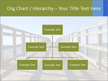 0000079447 PowerPoint Templates - Slide 66