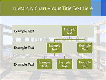 0000079447 PowerPoint Templates - Slide 67
