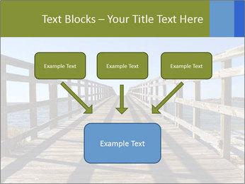 0000079447 PowerPoint Templates - Slide 70