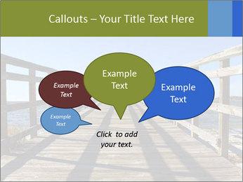 0000079447 PowerPoint Templates - Slide 73