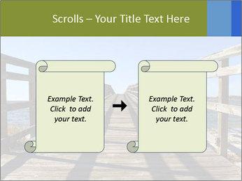 0000079447 PowerPoint Templates - Slide 74