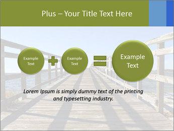 0000079447 PowerPoint Templates - Slide 75