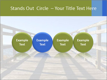 0000079447 PowerPoint Templates - Slide 76