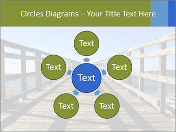 0000079447 PowerPoint Templates - Slide 78