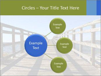 0000079447 PowerPoint Templates - Slide 79