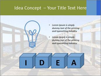 0000079447 PowerPoint Templates - Slide 80