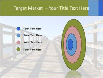 0000079447 PowerPoint Templates - Slide 84