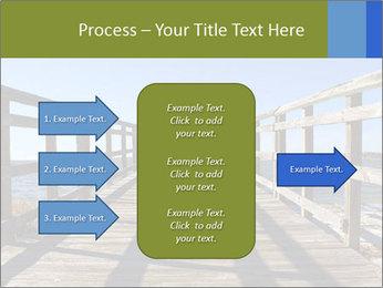 0000079447 PowerPoint Templates - Slide 85