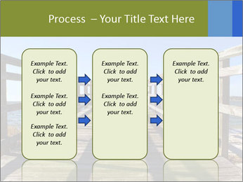0000079447 PowerPoint Templates - Slide 86