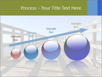 0000079447 PowerPoint Templates - Slide 87
