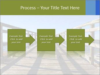 0000079447 PowerPoint Templates - Slide 88