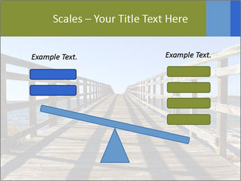 0000079447 PowerPoint Templates - Slide 89