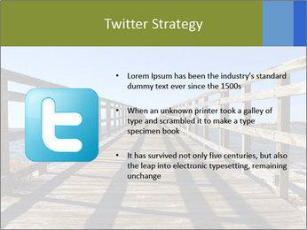 0000079447 PowerPoint Templates - Slide 9