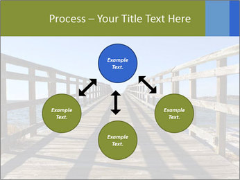 0000079447 PowerPoint Templates - Slide 91