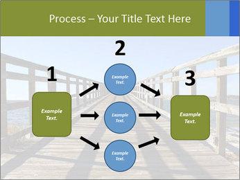0000079447 PowerPoint Templates - Slide 92