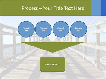 0000079447 PowerPoint Templates - Slide 93