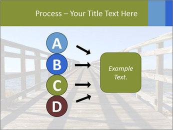 0000079447 PowerPoint Templates - Slide 94