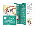 0000079448 Brochure Templates