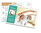 0000079448 Postcard Templates