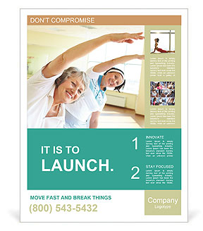 0000079448 Poster Template