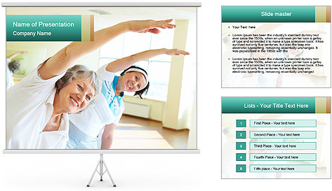 0000079448 PowerPoint Template