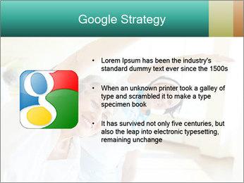 0000079448 PowerPoint Template - Slide 10