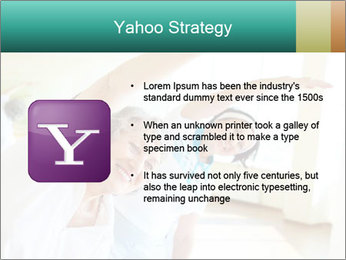 0000079448 PowerPoint Template - Slide 11