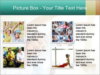 0000079448 PowerPoint Template - Slide 14