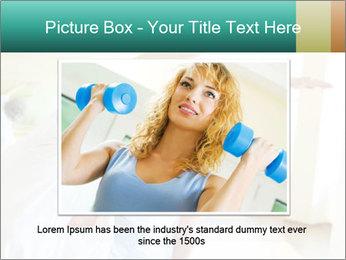 0000079448 PowerPoint Template - Slide 16