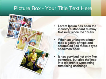 0000079448 PowerPoint Template - Slide 17