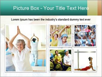 0000079448 PowerPoint Template - Slide 19