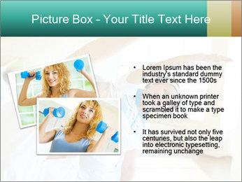 0000079448 PowerPoint Template - Slide 20