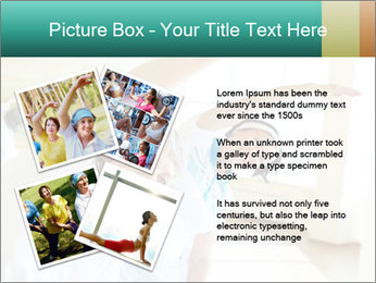 0000079448 PowerPoint Template - Slide 23