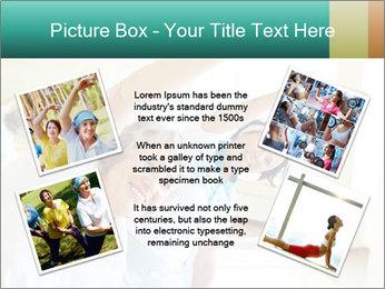 0000079448 PowerPoint Template - Slide 24