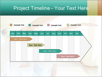 0000079448 PowerPoint Template - Slide 25