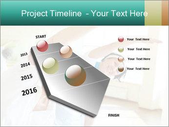 0000079448 PowerPoint Template - Slide 26
