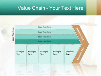 0000079448 PowerPoint Template - Slide 27