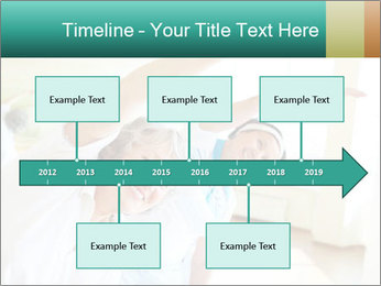 0000079448 PowerPoint Template - Slide 28