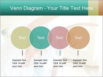 0000079448 PowerPoint Template - Slide 32