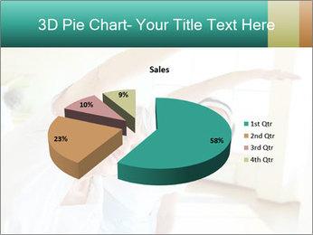 0000079448 PowerPoint Template - Slide 35
