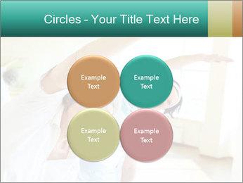 0000079448 PowerPoint Template - Slide 38