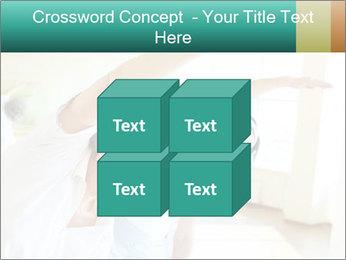 0000079448 PowerPoint Template - Slide 39