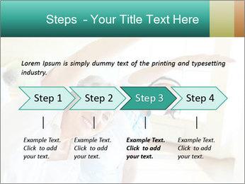 0000079448 PowerPoint Template - Slide 4