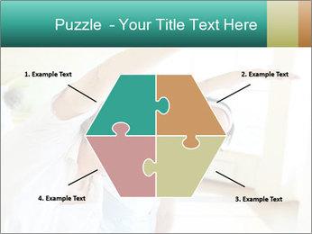 0000079448 PowerPoint Template - Slide 40