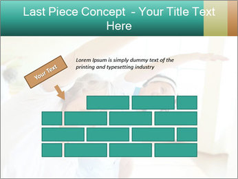 0000079448 PowerPoint Template - Slide 46