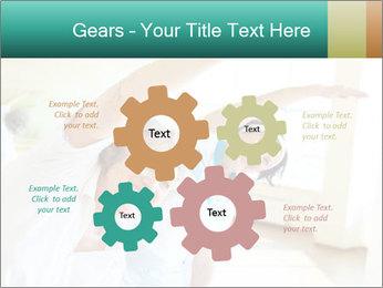 0000079448 PowerPoint Template - Slide 47