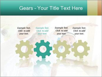 0000079448 PowerPoint Template - Slide 48