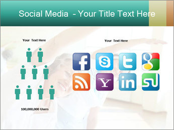 0000079448 PowerPoint Template - Slide 5
