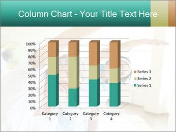 0000079448 PowerPoint Template - Slide 50