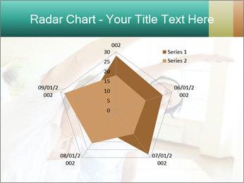 0000079448 PowerPoint Template - Slide 51
